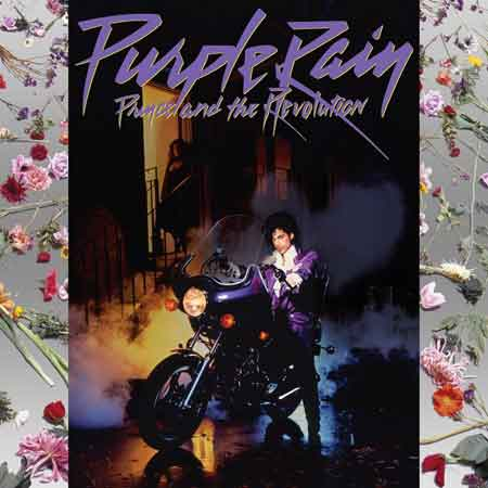 Purple Rain (Expanded Edition)