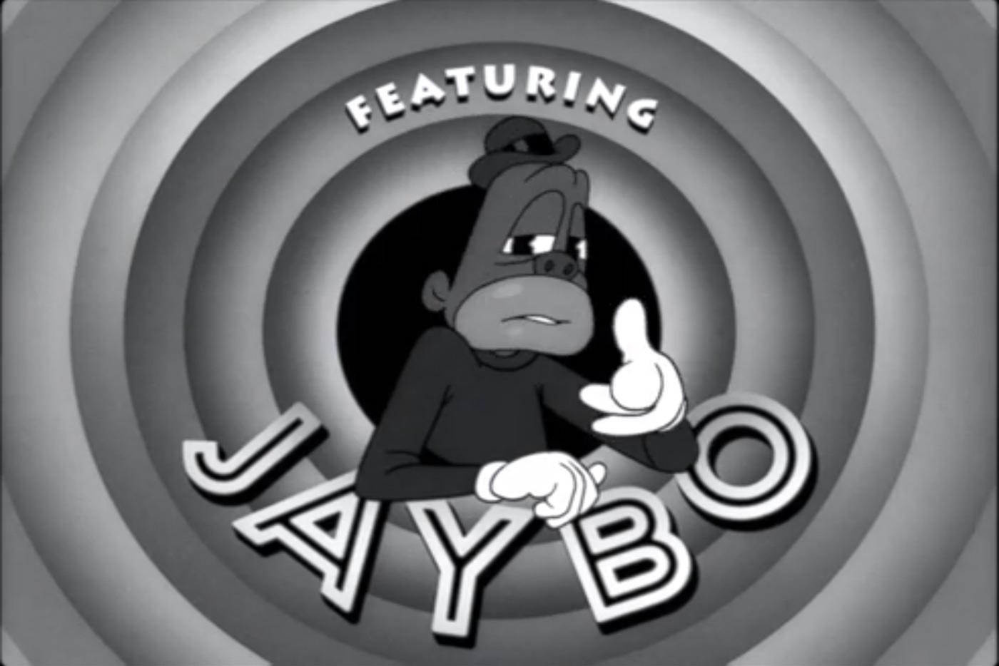 """Jay-Z lanza el vídeo de """"'The Story of O.J."""""""