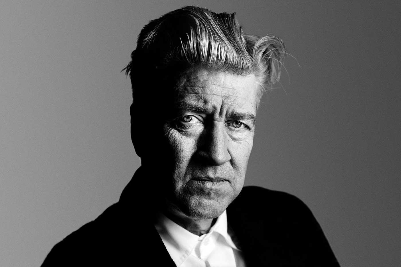 """""""Fire (Pozar)"""", el último cortometraje de David Lynch"""