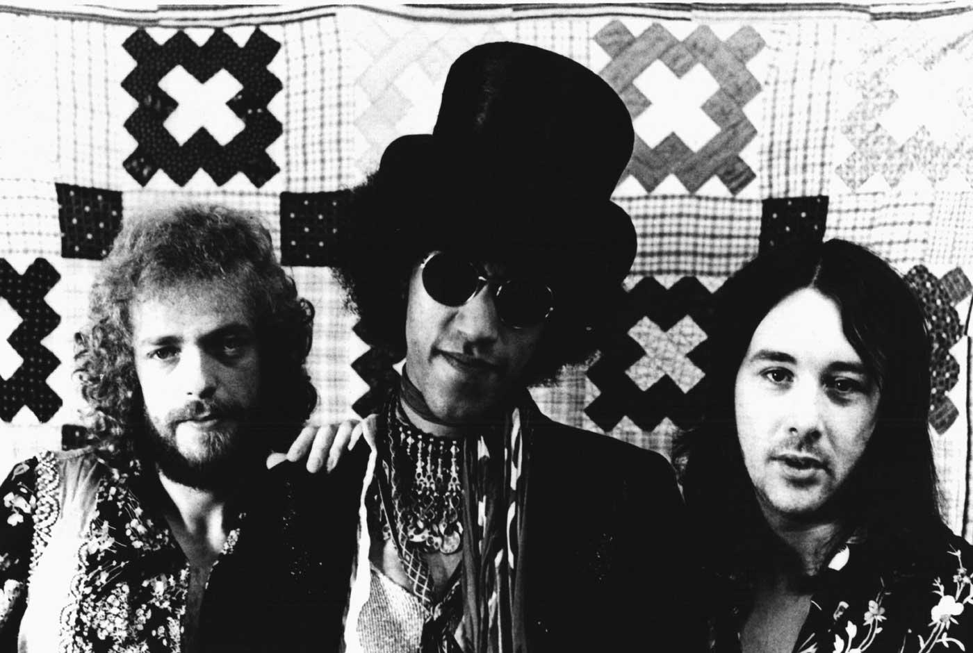 Phil Lynott, radiografía de una leyenda del rock