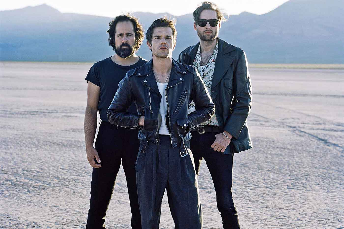 Novedades del Mad Cool 2020: Kings of Leon, The Killers y cartel por días