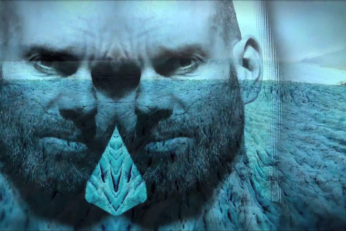 Estrenamos el nuevo vídeo de Digital 21 + Stefan Olsdal (Placebo)