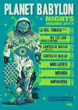 babylon-nights