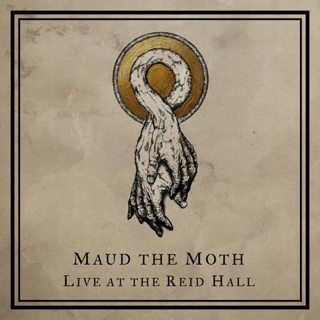 Live at the Reid Hall