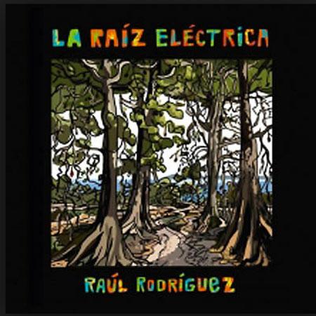 La raíz eléctrica
