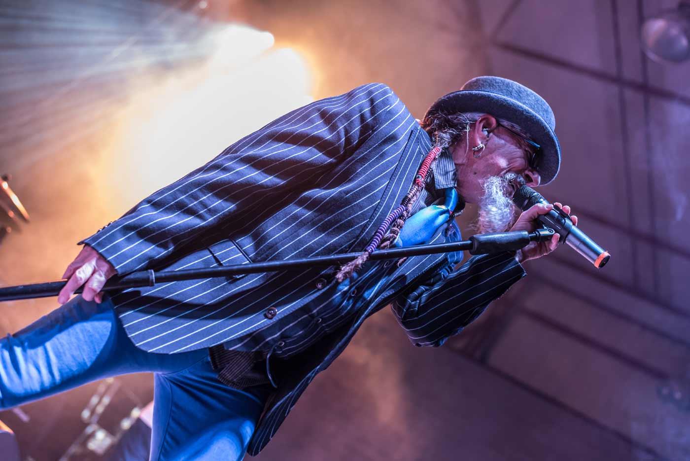 Lapuebla Rock Fest anuncia el cartel completo de su segunda edición