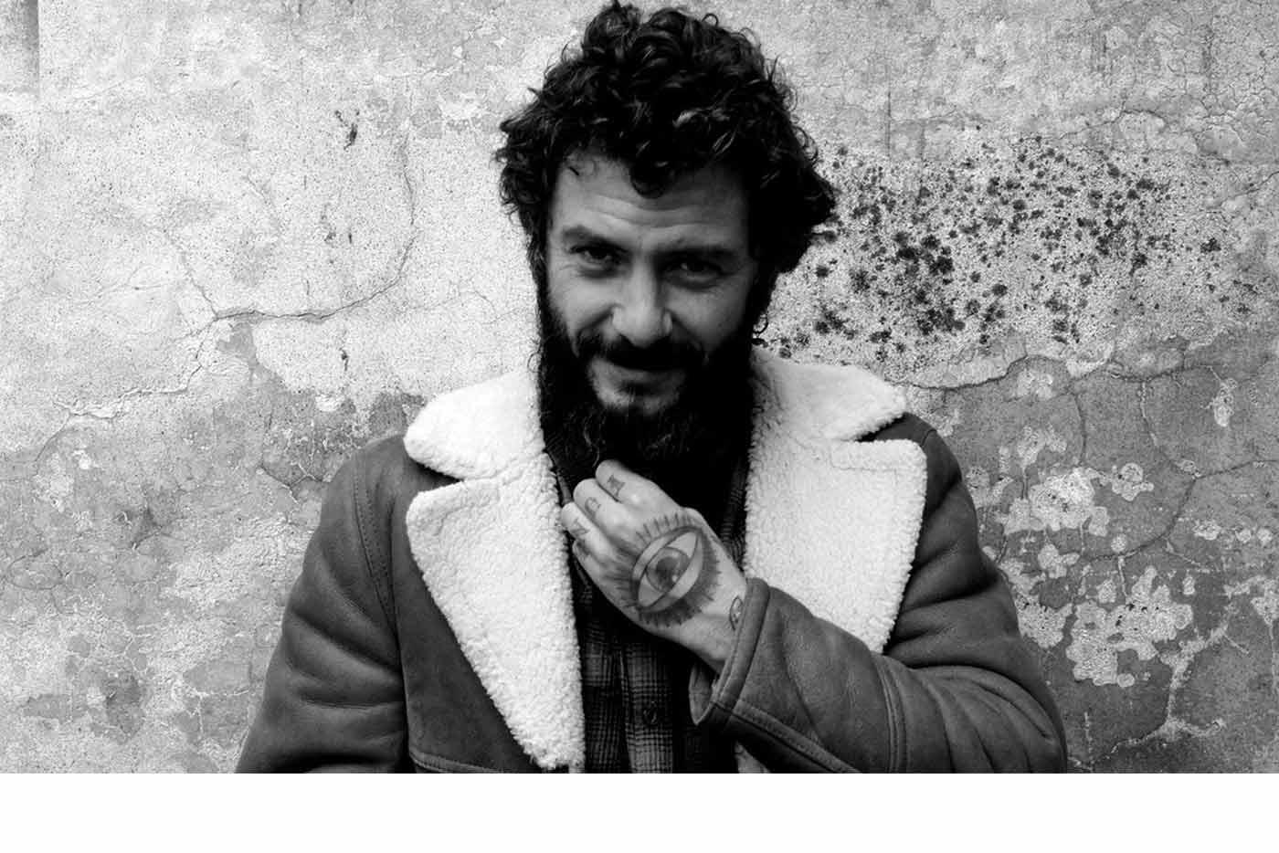 La gira de Juanito Makendé llega esta semana a Bilbao y Vitoria