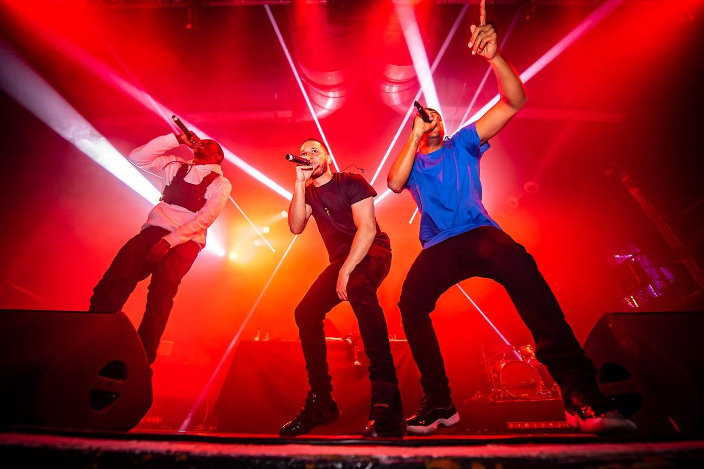 Ya puedes inscribirte en una nueva edición de Vodafone yu Music Talent