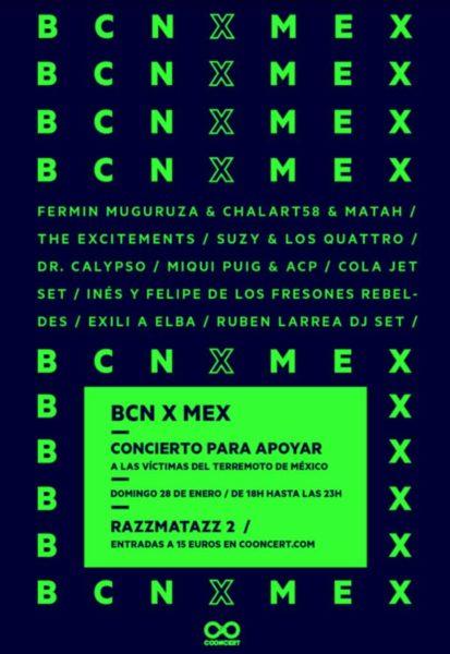 bcn-x-mex