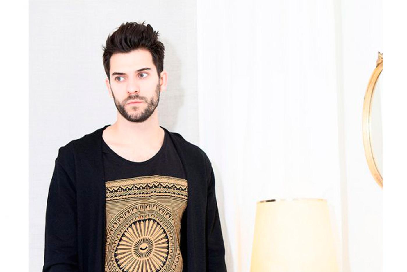 El festival gratuito Volumens Day de Valencia confirma nuevos artistas