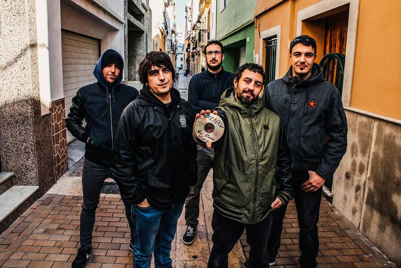 El festival In-Somni de Girona anuncia los primeros nombres