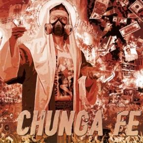 Chunga Fe