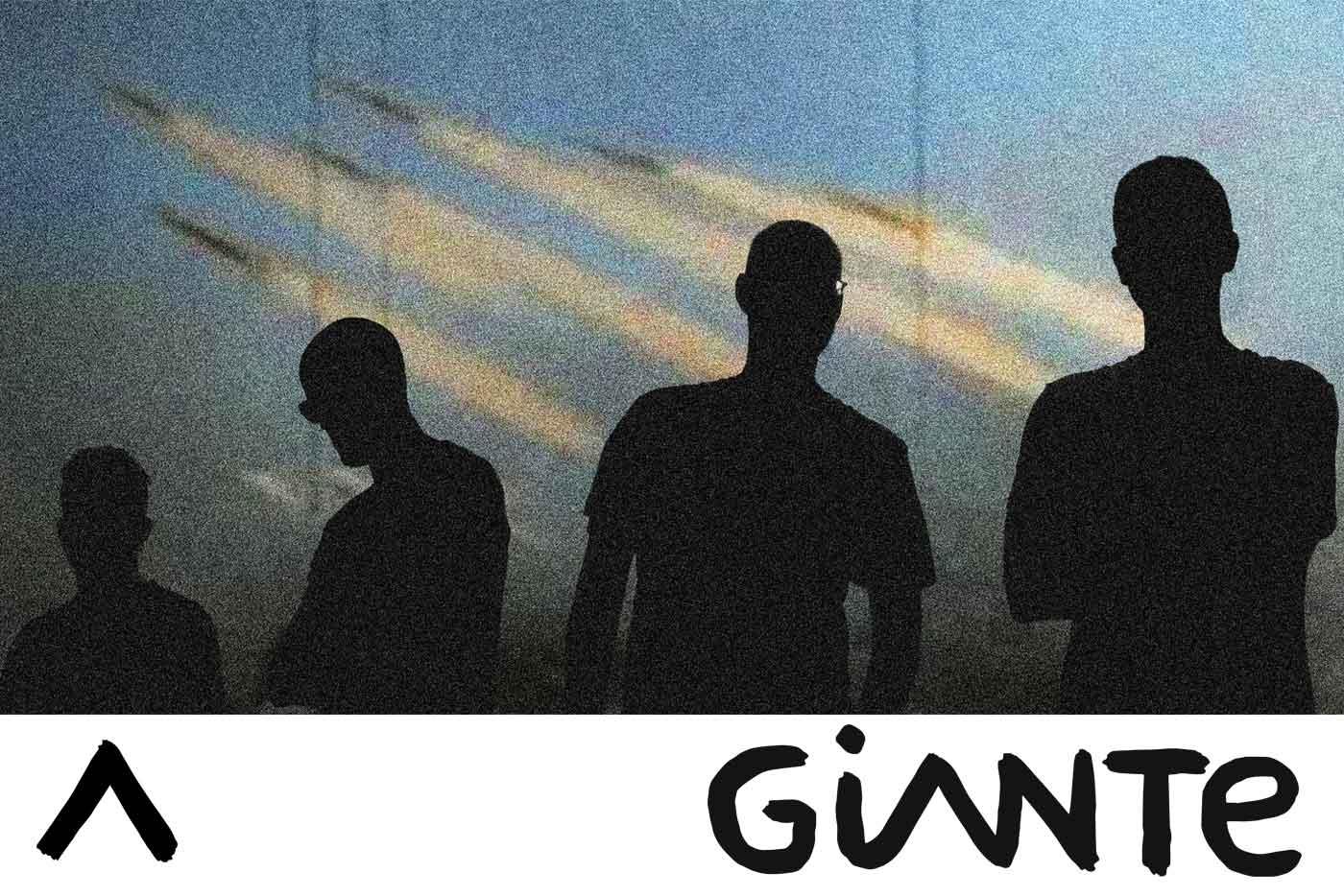 Giante