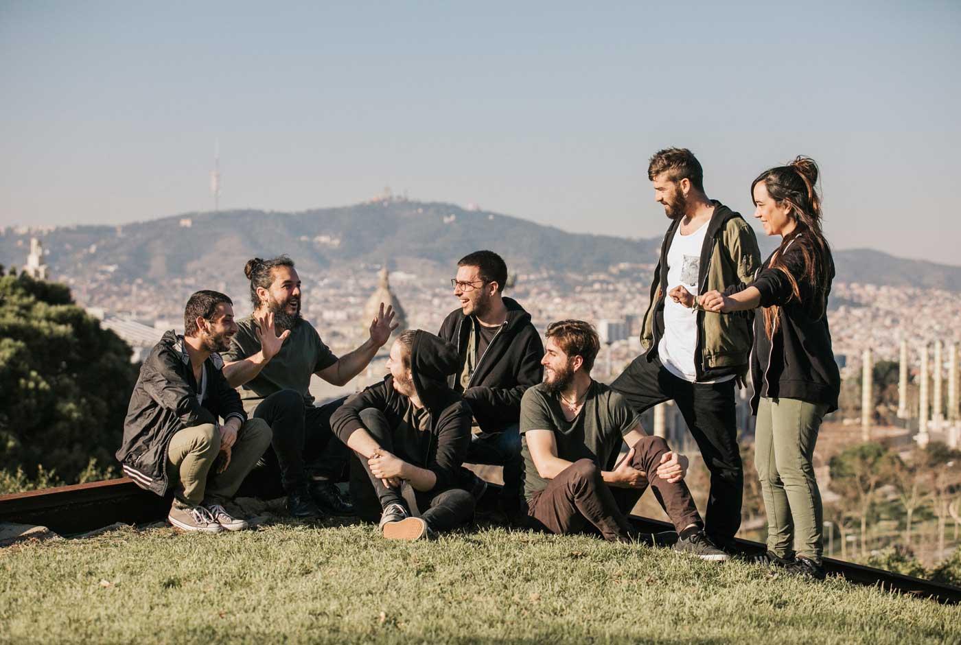 El Grec Festival anuncia los nombres de su edición de este verano