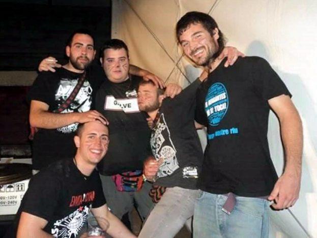Ni Zorra! participarán en las Chornadas d'as luengas d'Aragón