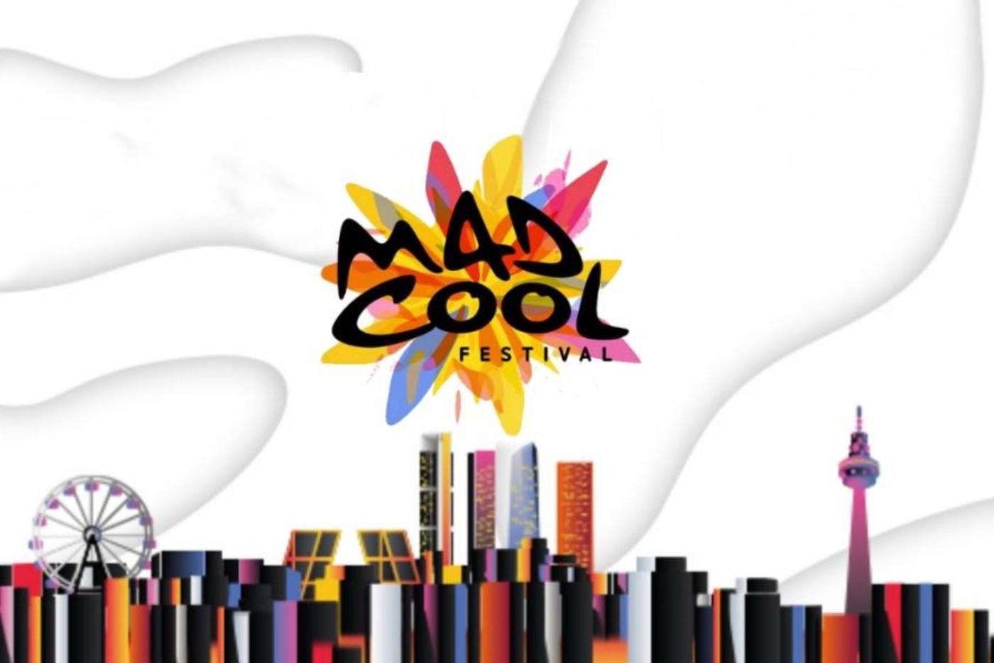 Ya se conocen los ganadores del Mad Cool Gallery