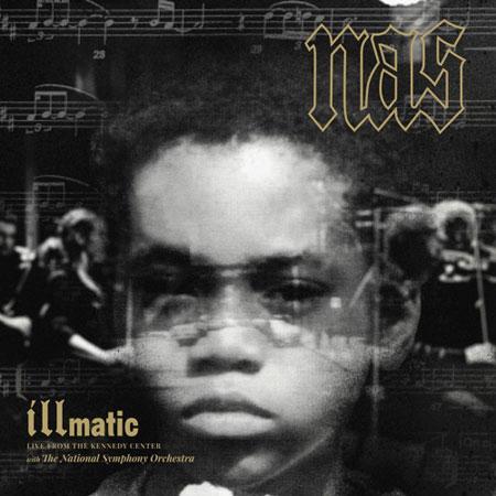 illmatic