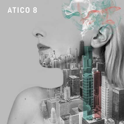 Ático 8