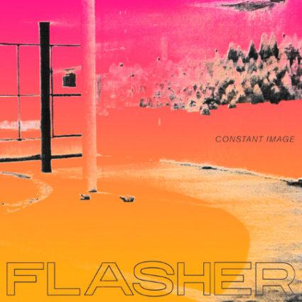 disco_flasher