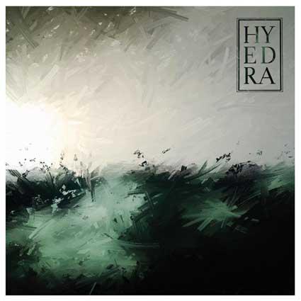 Hyedra