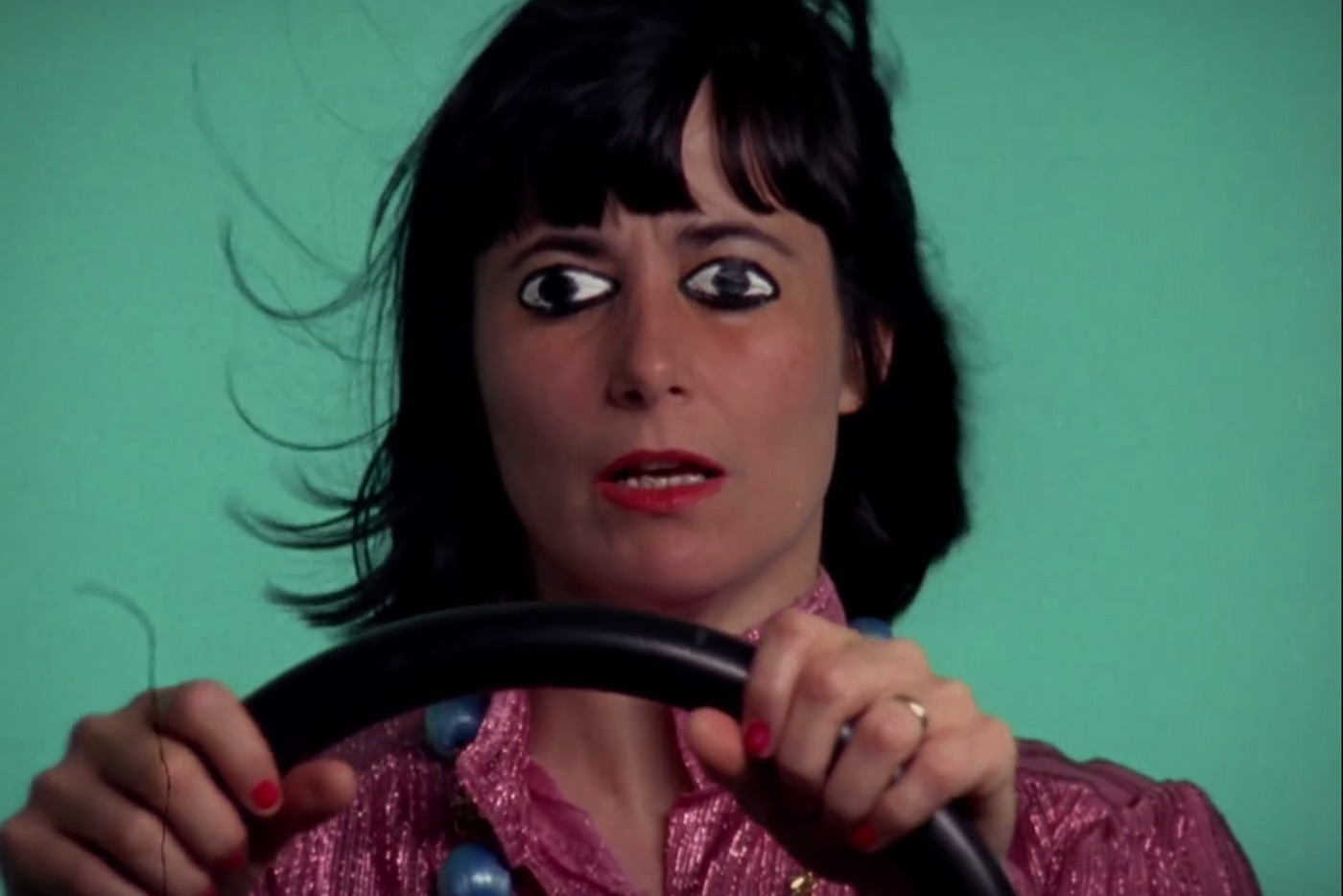 """Diez razones por las que """"El Túnel"""" de Lidia Damunt suena así"""