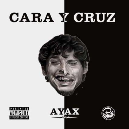 Ayax CD