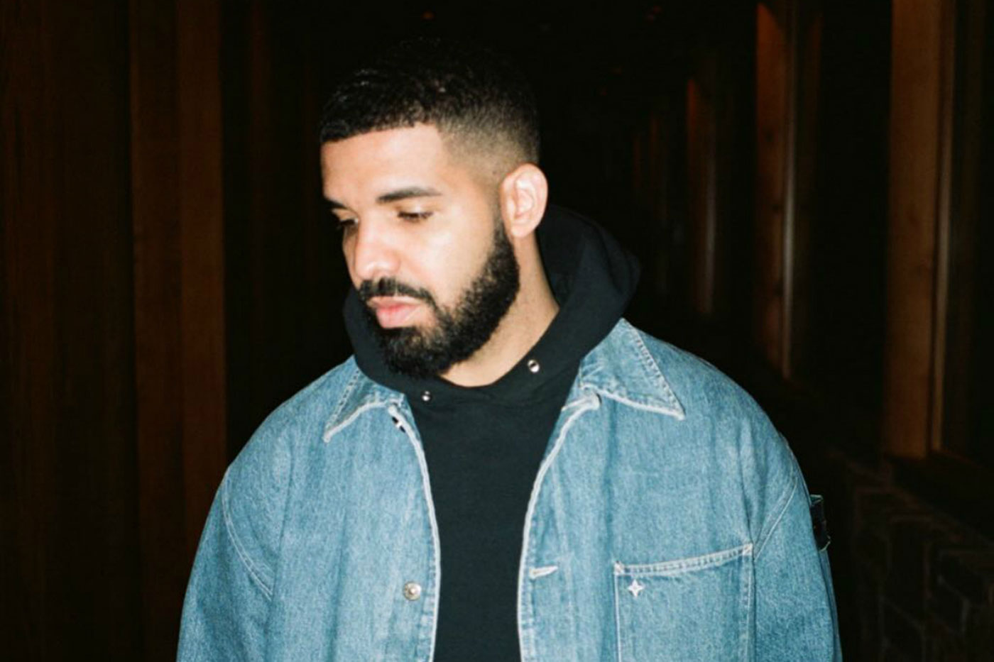 Spotify reembolsa a varios usuarios por la sobredosis de Drake