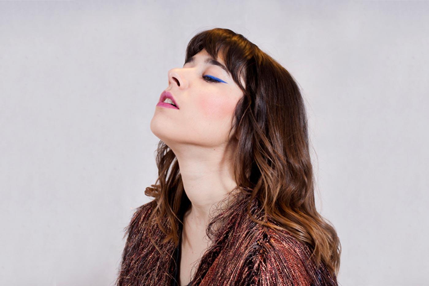 Estrenamos el nuevo videoclip de Chloé Bird