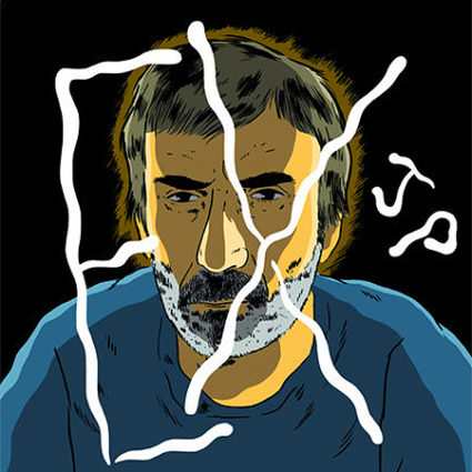 """""""Ex"""" Joaquin Pascual"""