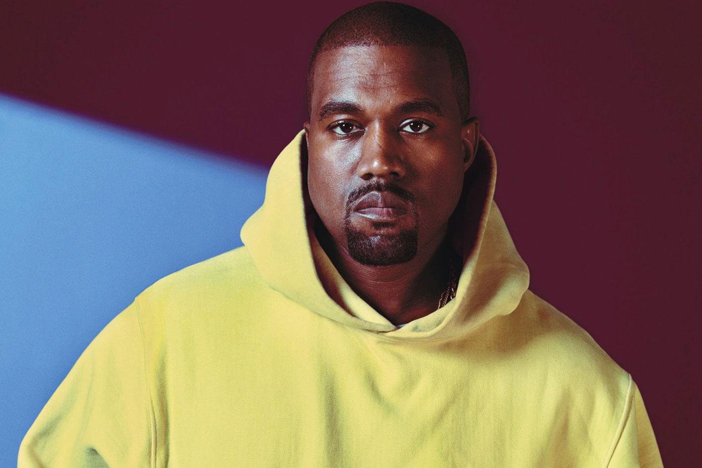 """Kanye West estrenará una ópera y una secuela de """"Jesus Is King"""" con Dr. Dre"""