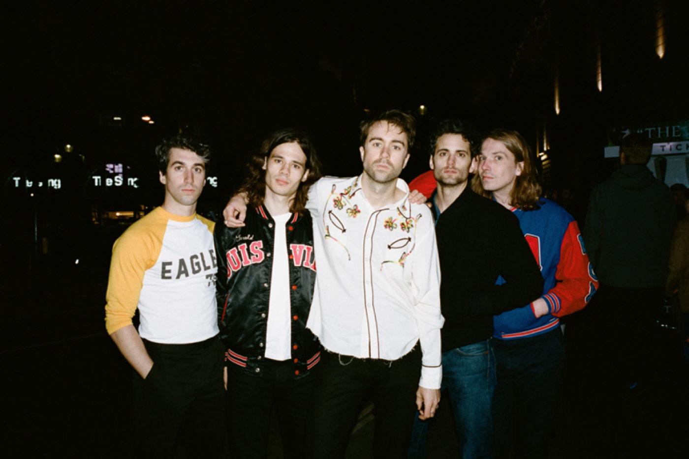 Low Festival anuncia once nuevas confirmaciones