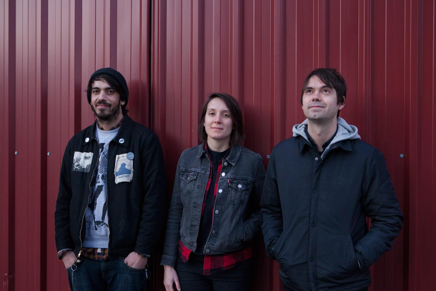 El Can't Keep Us Down anuncia el grueso de su próxima edición