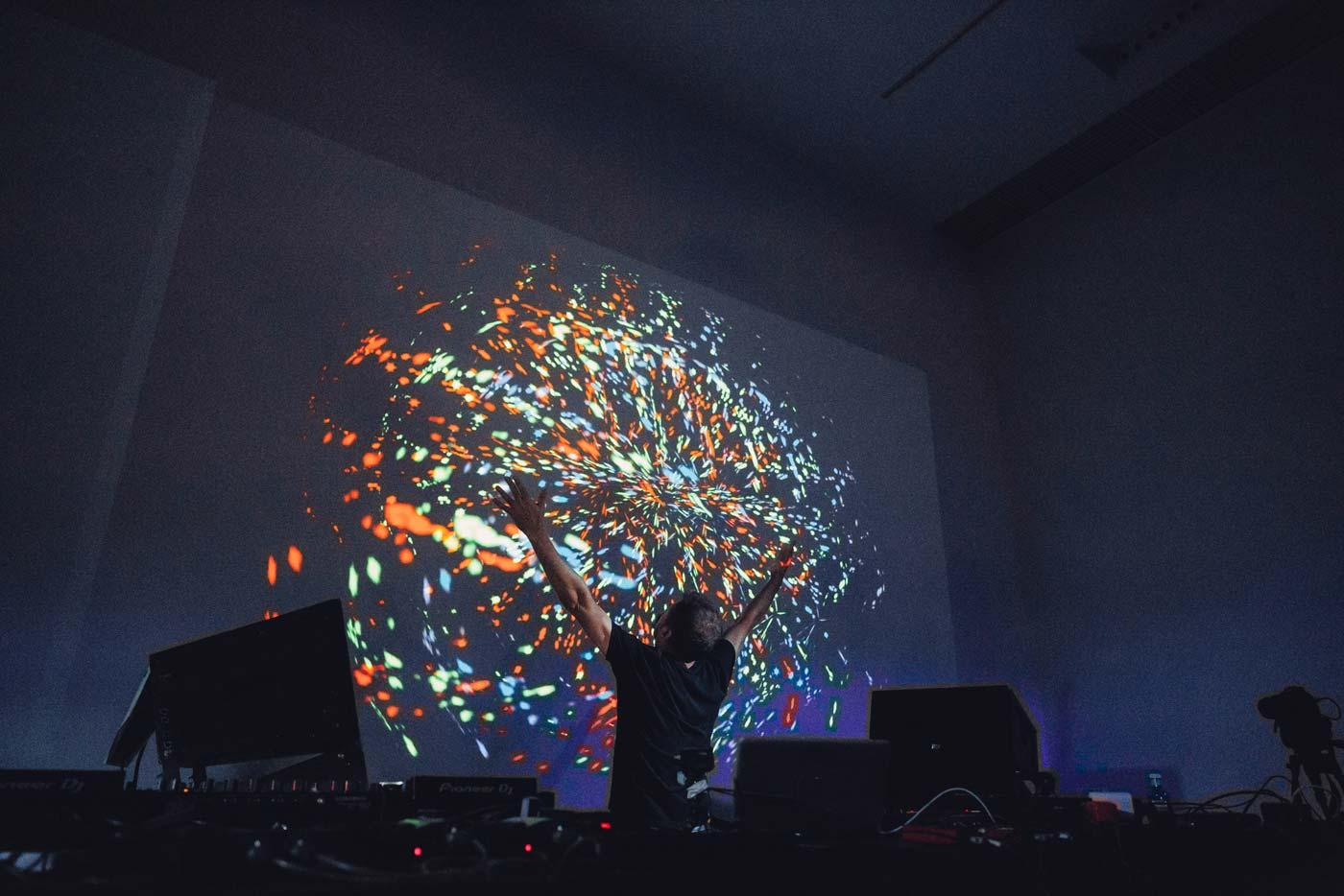 Mugako Festival anuncia que no celebrará su quinta edición en Artium