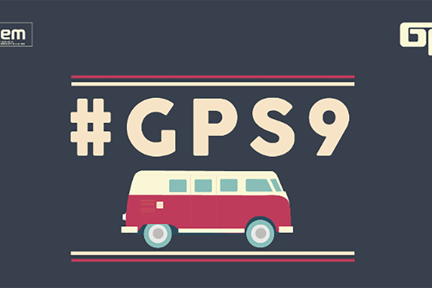 Abierta la votación popular #GPS9