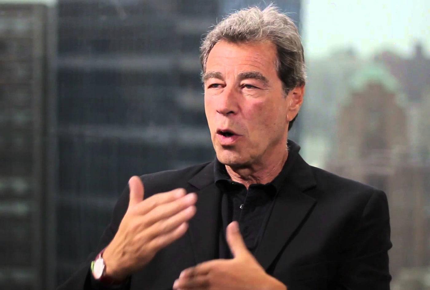 El fundador de la MTV y la CEO del PRS completan el programa de BIME Pro