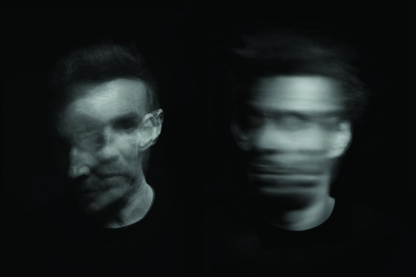 Massive Attack regresarán a Madrid y Barcelona en 2019