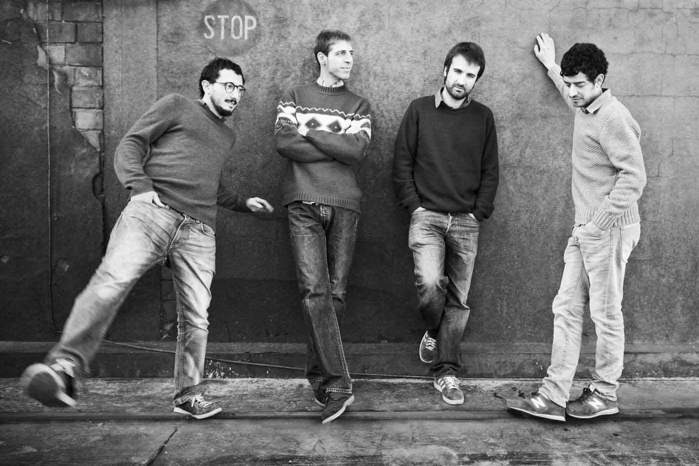 Diez años del debut de Manel y del resurgir del pop en catalán