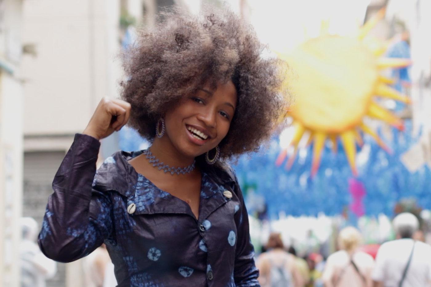 Alter Africa celebrará la música africana facturada en Barcelona
