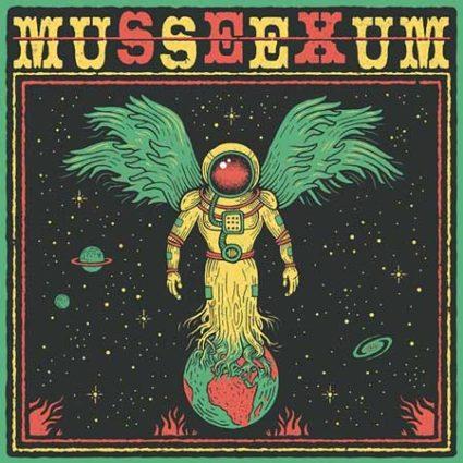 Musseexum