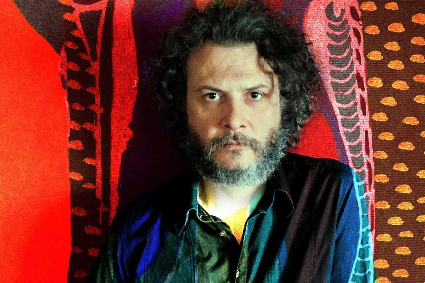 """Jose Domingo estrena """"Un segundo más así"""", single adelanto de su nuevo disco"""