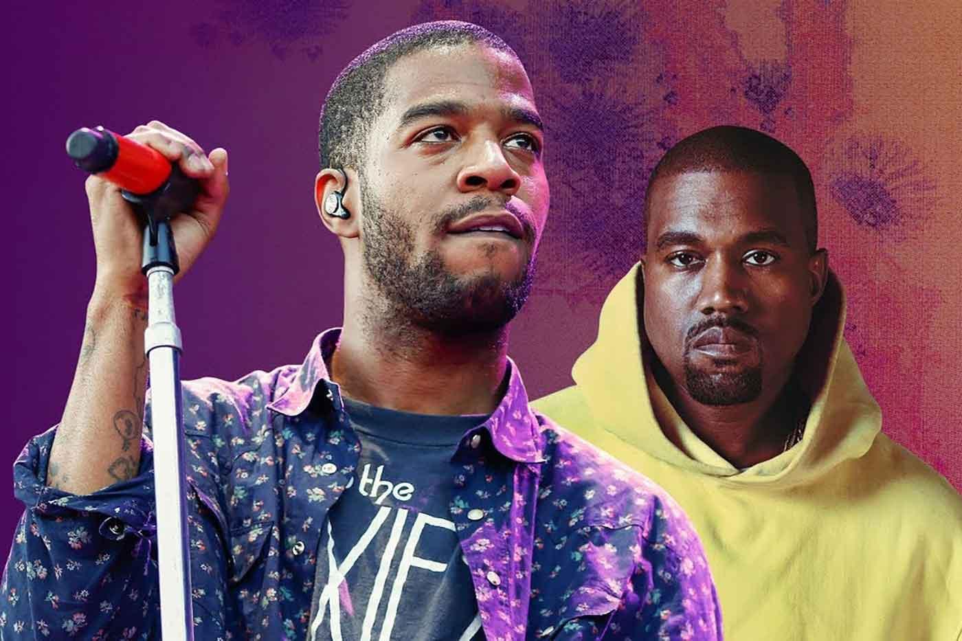 Los mejores discos de rap internacional de 2018