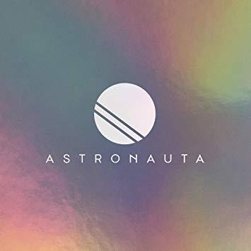 zahara astronauta