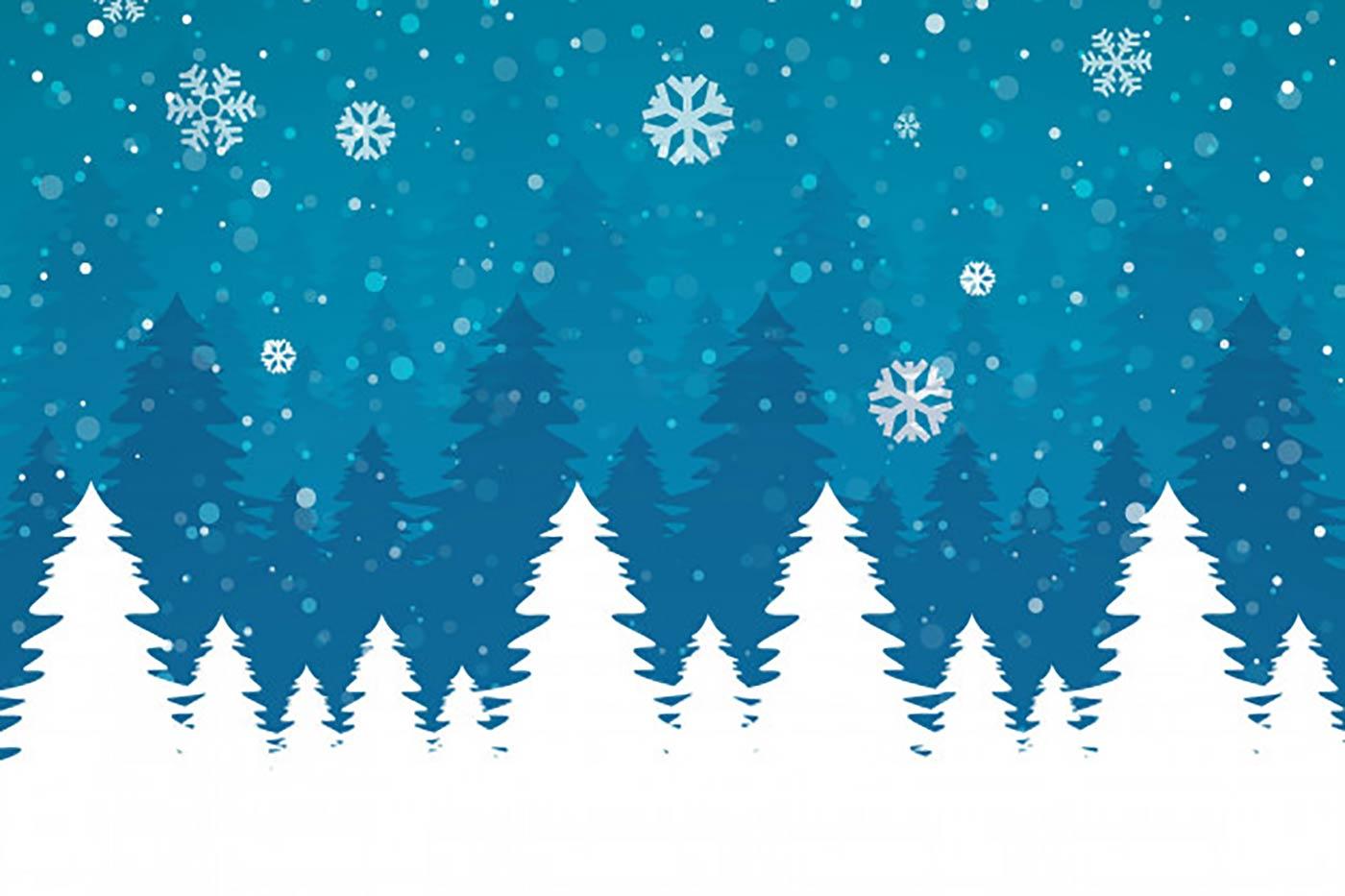 Los villancicos que deberías cantar estas Navidades