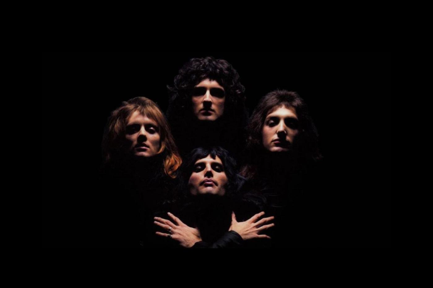 Queen en quince versiones