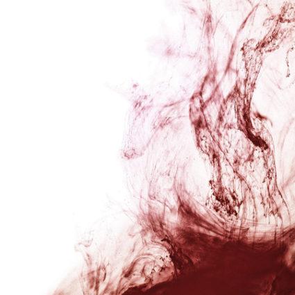 vidres de sang set de sang