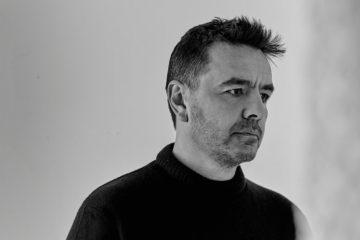 Laurent-garnier