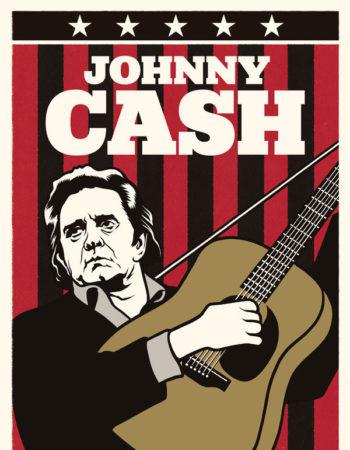 jonny-cash-robert-hilburn