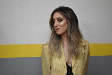 Marta Delmont entrevista