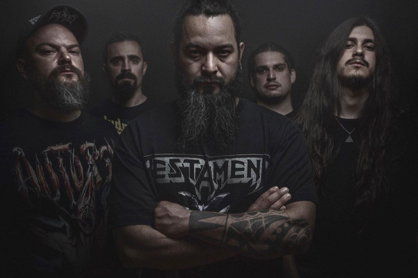 Nace el Hermanos de Sangre Metalfest