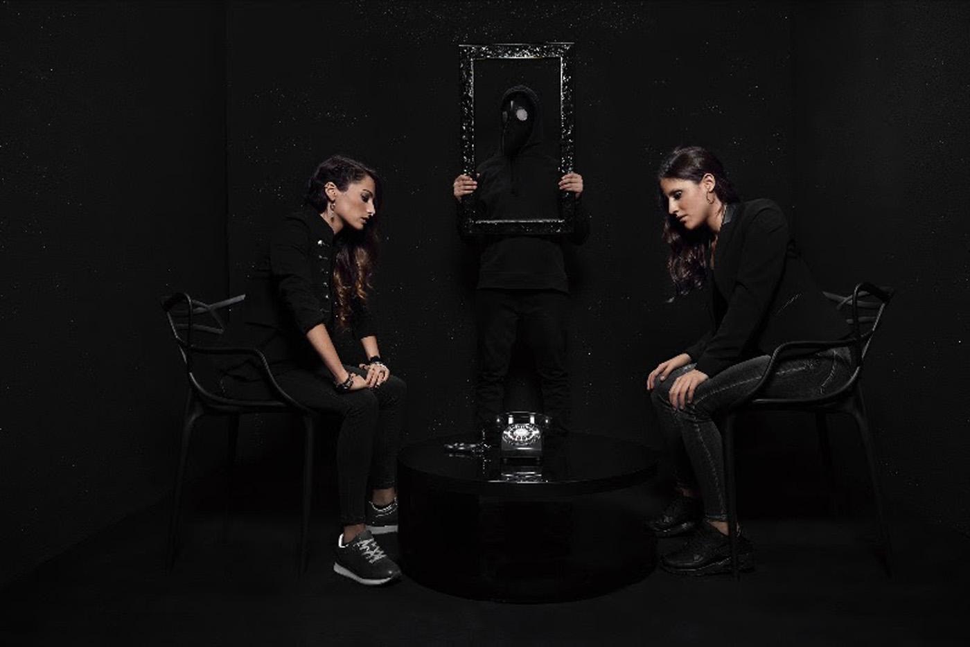 """Nuevo single y videoclip de Pupil·les, """"Báilatelo sola"""""""
